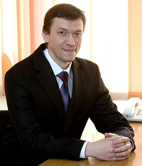 gromchenko