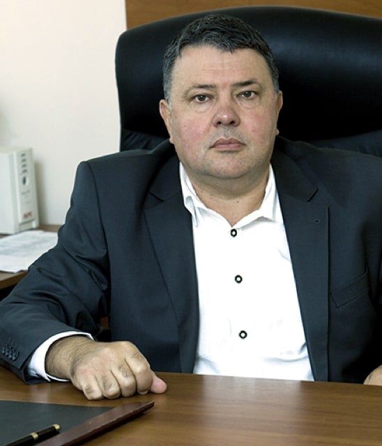 hananaev
